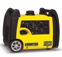 Champion-3100-200x185