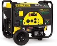 Champion 3800