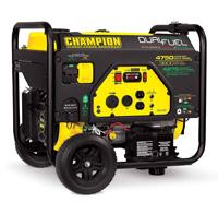 Champion-3800-200x185