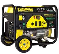 Champion-5500-200x185