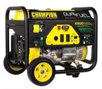 Champion-5500-nb