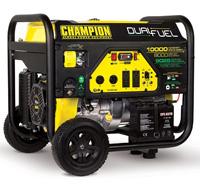 Champion-8000-200x185