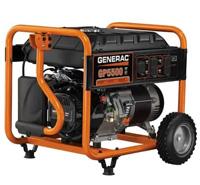 Generac-5500-200x185