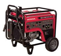 Honda-EM5000SXK3sml