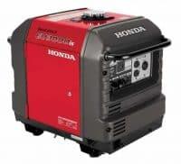 Honda-EU3000IS1A-nb