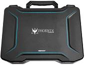Renogy Phoenix 246.24Wh 150W Portable Solar Generator