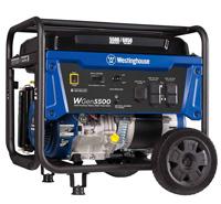 WGen5500-200x185