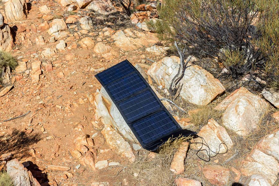best renogy phoenix generator for camping and outdoor activities