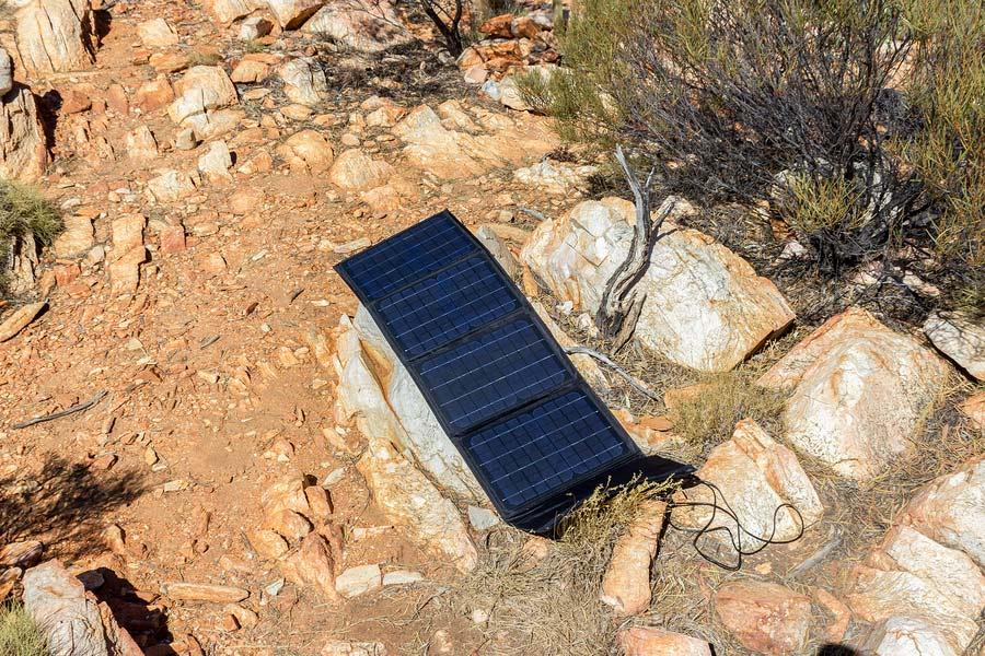 best solar generators