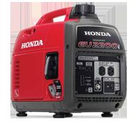 honda-eu-2200i