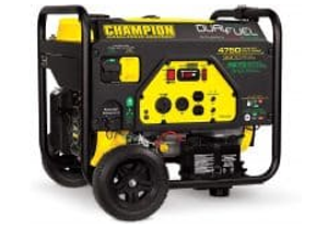 img_Champion-3800