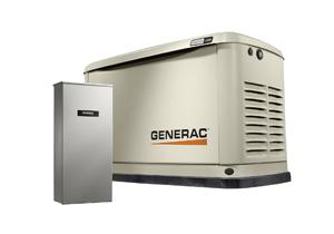 img_Generac7033StandbyGenerator