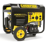 img_champion3500